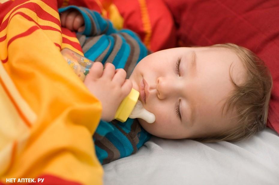 """Как приучить ребенка самостоятельно засыпать в 9 месяцев - Гостиница """"Меркит"""""""