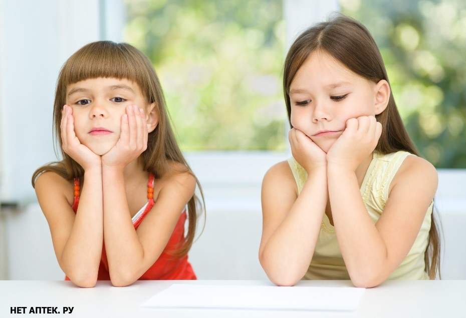 как начать жить одной с ребенком сжалился